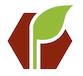 Phoster GmbH